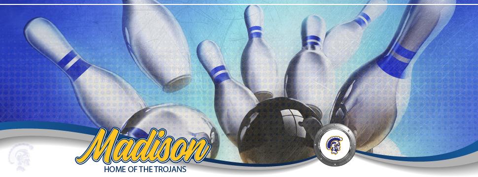 Bowling Slide