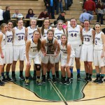 03-2016 Madison vs. Manchester District Final (9)