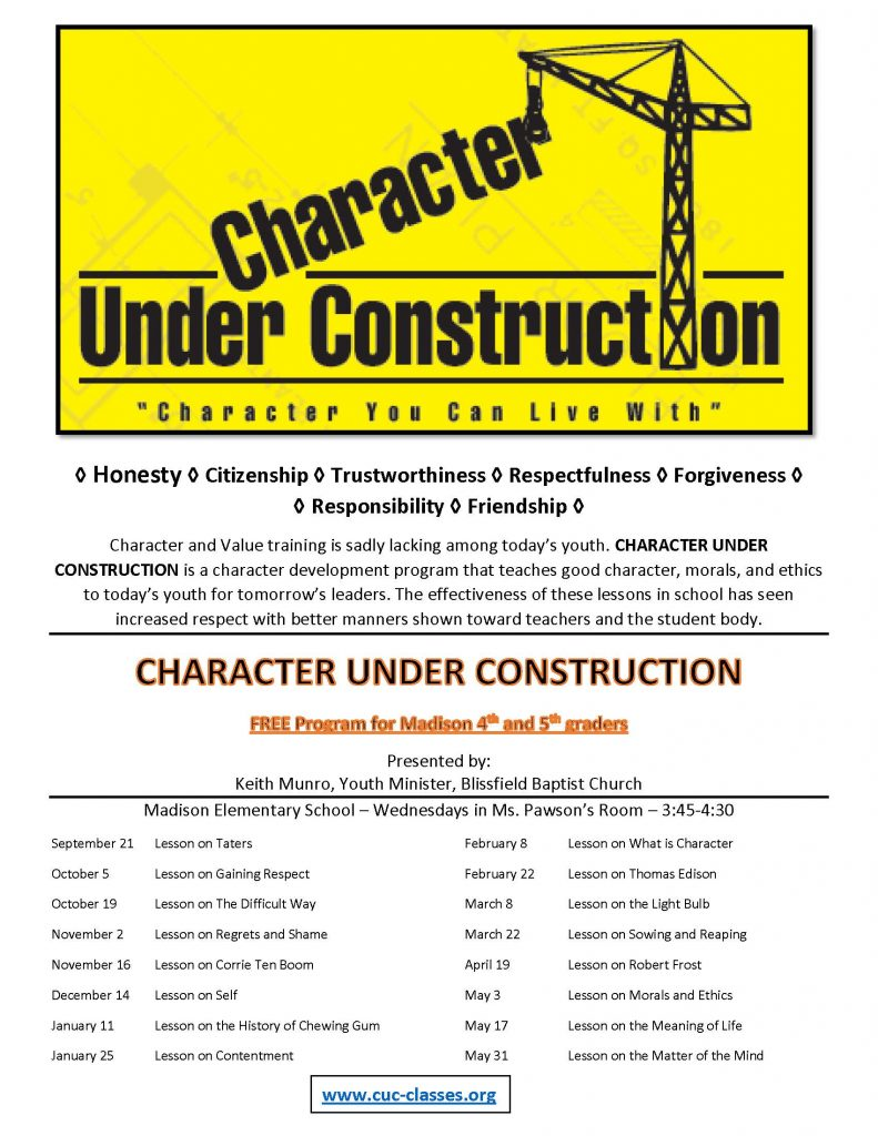 character-under-construction-flyer