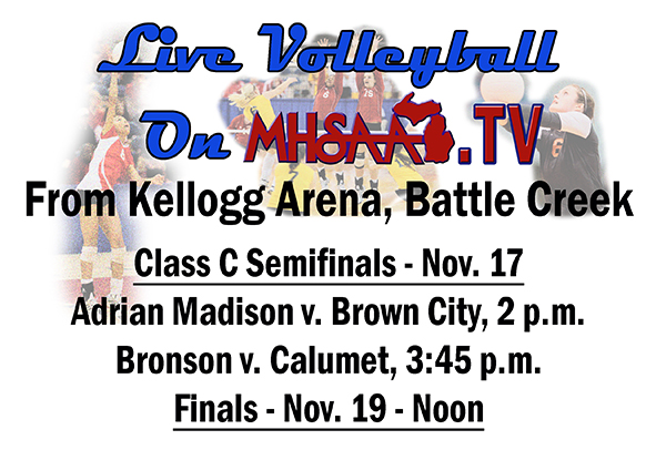 16-vb-finals-ppv-flyer-class-c-chip