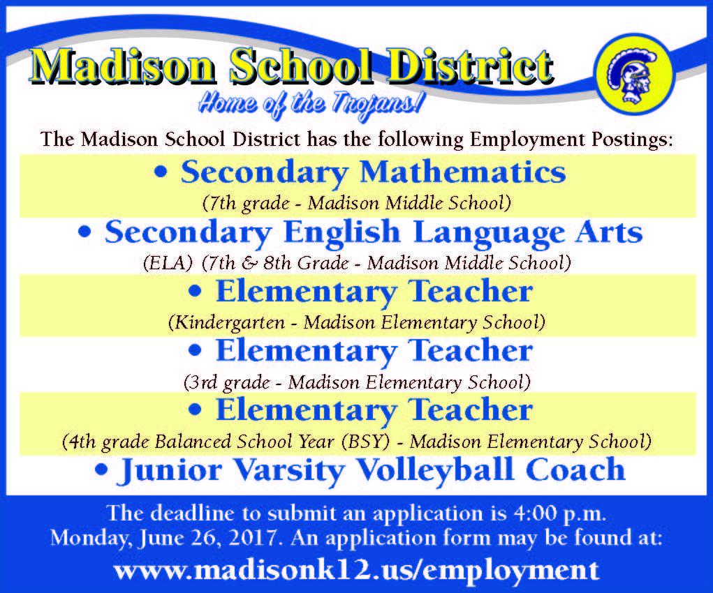 230563 Madison Schools[3385]