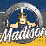 Madison-New-Web-Header-Center